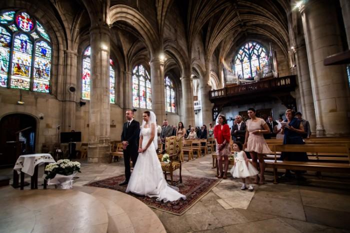 Mariage Civil Le Deroulement De La Ceremonie
